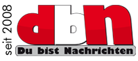 dbn - Du bist Nachrichten