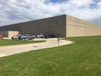 ALPLA, weltweit führender Anbieter von Kunststoffverpackungen, erwirbt West Bend (Wisconsin), Produktionsstandort von Gehl Foods. /// ALPLA, a leading global provider of plastic packaging, has acquired the West Bend (Wisconsin), bottle manufacturing plant from Gehl Foods.