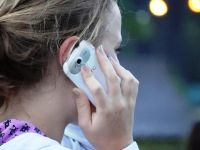 Ein generelles Verbot von Mobiltelefonen, das derzeit an Schulen diskutiert wird, schie&szlig;t am Ziel vorbei