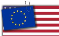 Europa und die USA haben ja vieles gemeinsam